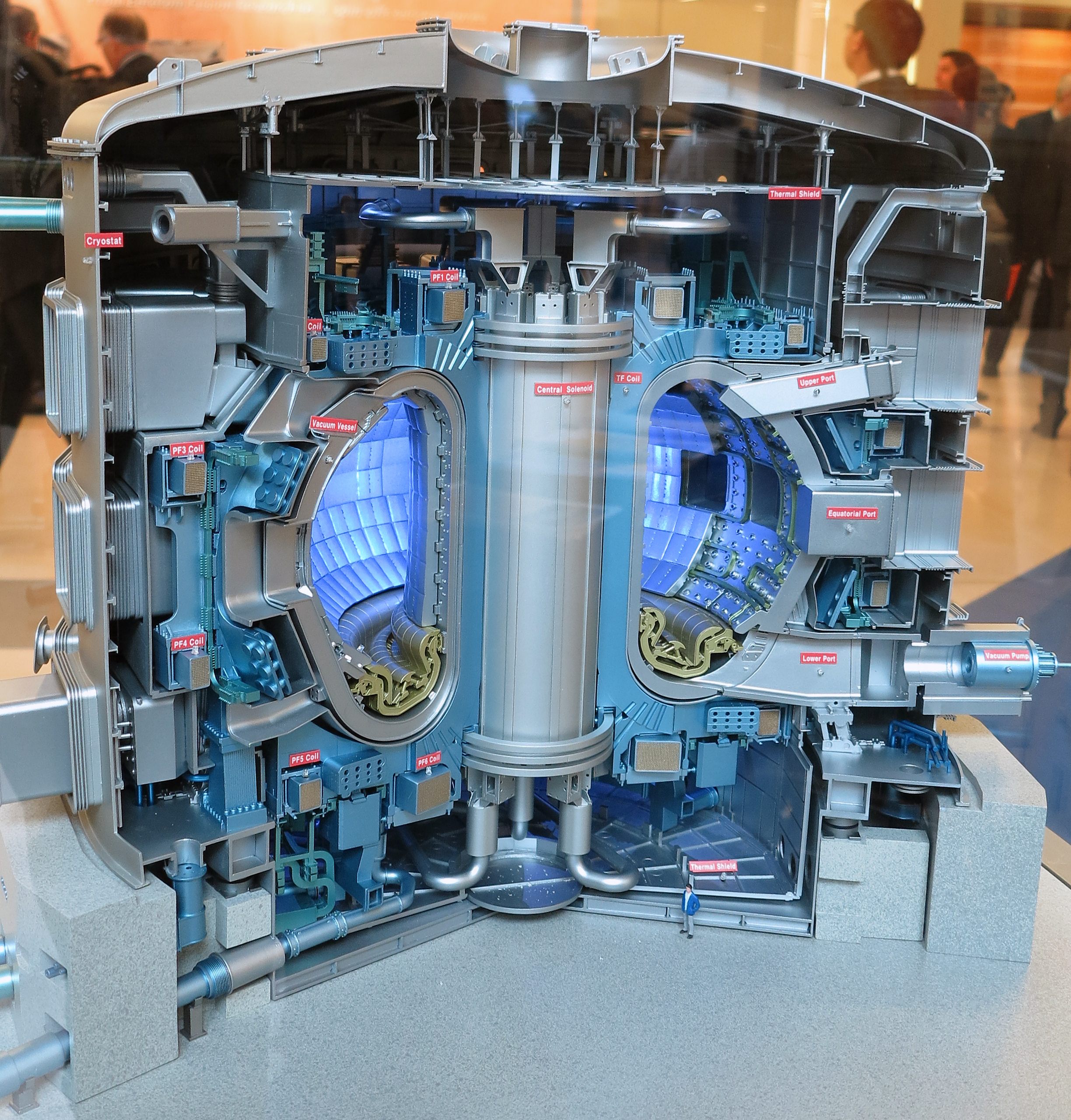 ITER_Exhibit_(01810402)_(12219071813)_(cropped).jpeg